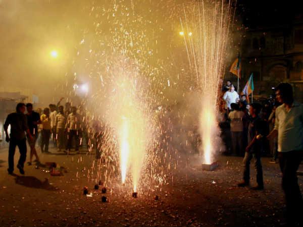 Image result for பாகிஸ்தானில் தீபாவளி