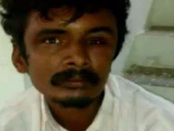 14 வயது மகளை கர்ப்பமாக்கிய தந்தை மீது பாய்ந்தது போக்சோ
