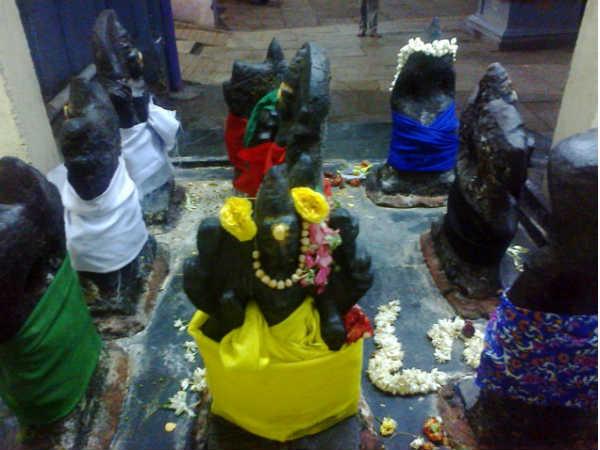 உலக நீரிழிவு தினம்: உங்களுக்கு சுகர் இருக்கா...  குரு சுக்ரன் எப்படி இருக்கு பாருங்க