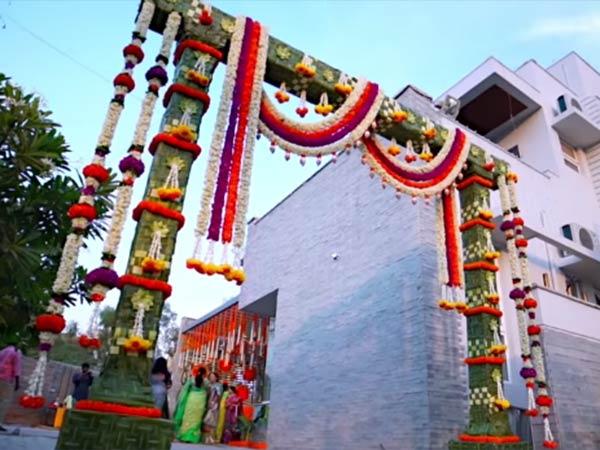 கார்த்திகை மாதத்தில் வீடு கிரகப்பிரவேஷம் செய்ய, காது குத்த நல்ல நாட்கள்