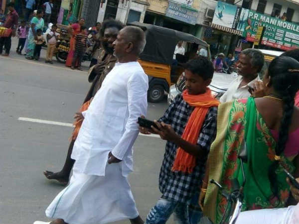 Anything about IR found on the net - Vol 4 - Page 39 Ilayaraja0514-1543298134
