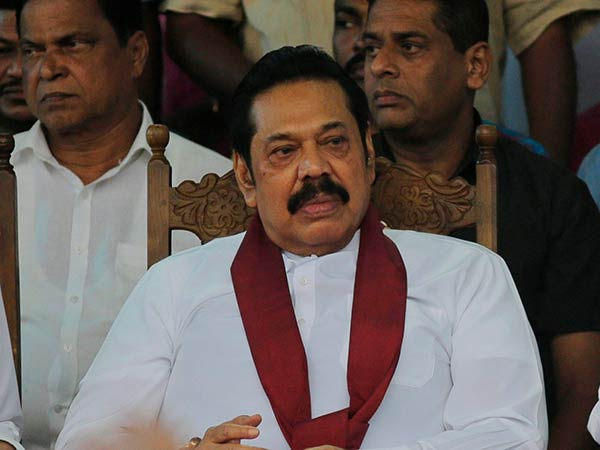 Huge setback for Rajapaksa: Manusha Nanayakkara resigns as Dy. Minister