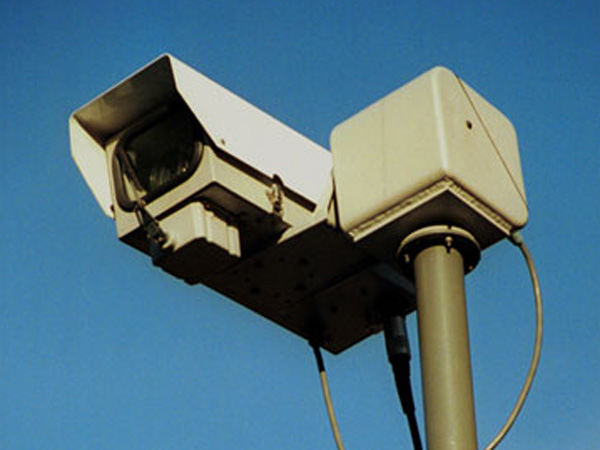 1.80 lakh CCTV cameras have been installed in Chennai