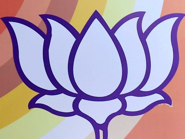 #TelanganaElections2018 - Zero chances for Lotus to Bloom anywhere in South India