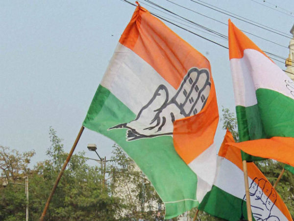 Exit polls predict edge for Congress in Rajasthan, tight race in Chhattisgarh