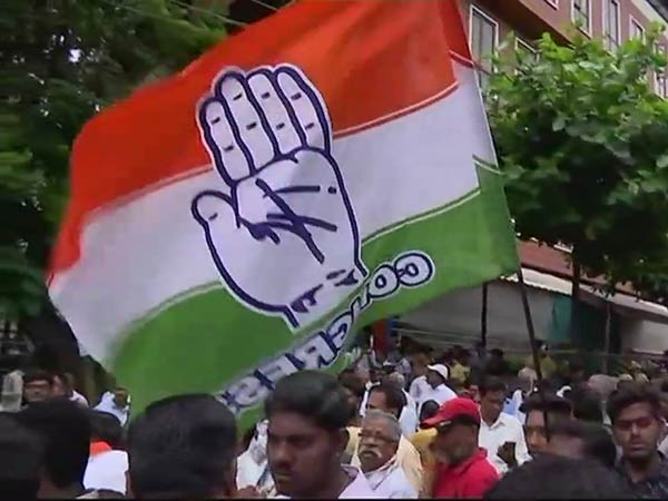 Exit Poll 2018: Congress likely to give come back in Rajasthan says Times Now