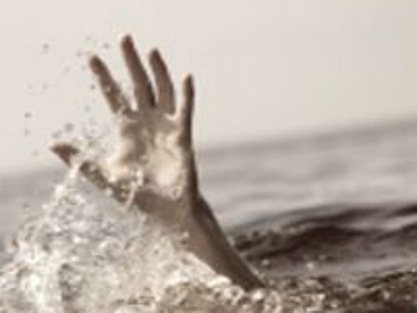 4 Dead drowned in pond near Tindivanam