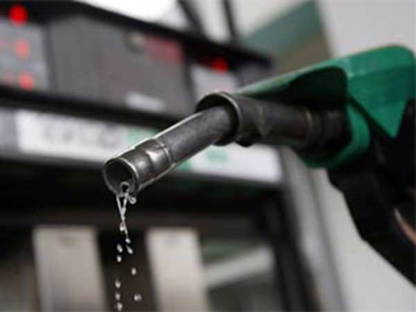 There is no change in petrol and diesel prices