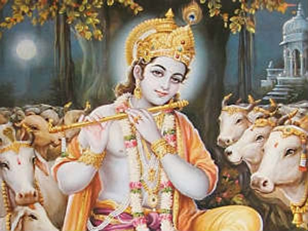 திருப்பாவை, திருவெம்பாவை பாடல்கள் - 2  #Margazhi,#Thiruppaavai