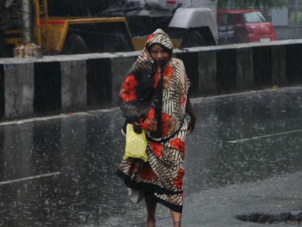 Phethai Storm: பேய்ட்டி புயல் சென்னையை தாக்குமா? வானிலை மையம் என்ன சொல்கிறது?