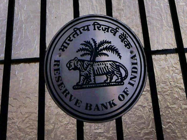 RBI policy: Repo rate unchanged at 6.50%
