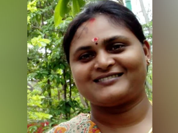 Woman police sub-inspector killed in a accident in Chennai