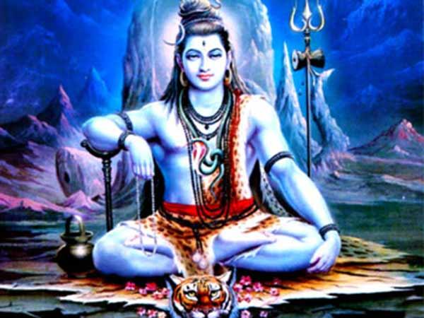 மகா சனி பிரதோஷம் - விரதம் இருந்தால் பாவங்கள் விலகி புண்ணியம் சேரும்