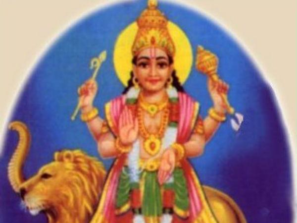 புதன்பெயர்ச்சி 2019: மகரத்தில் சூரியனுடன் கூட்டணி அமைத்த புதன் - எந்த ராசிக்கு அதிக நன்மை