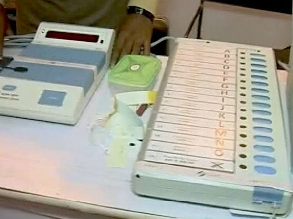 United Opposition leaders set up committee to stop EVM malpractice