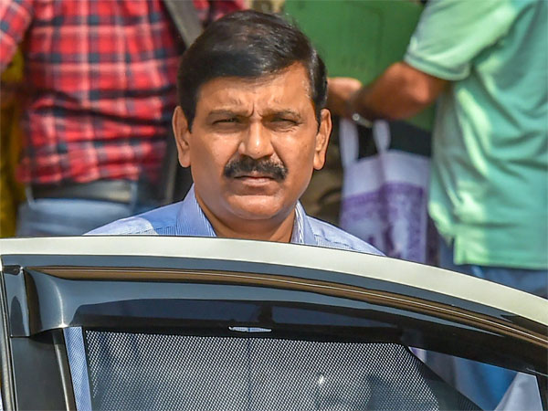 Case filed against Appointment of M Nageswar Rao as Interim CBI Director