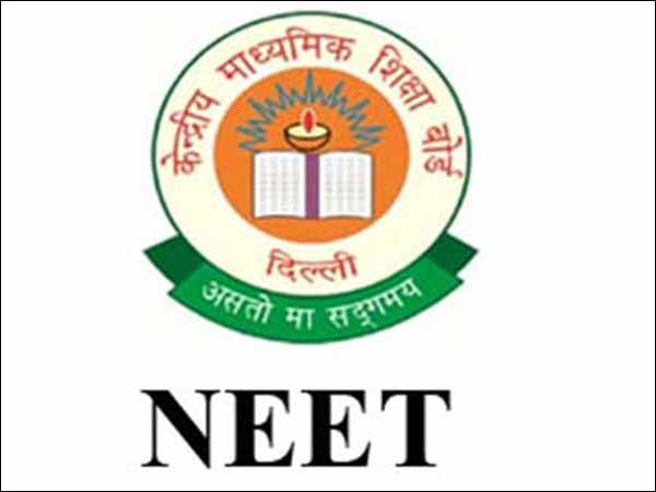 no +1 and +2 only neet in full time education