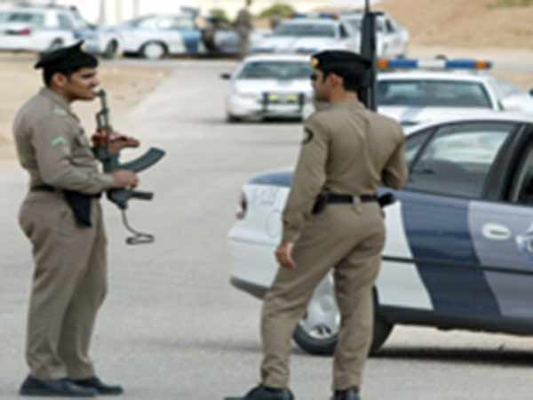 1,066 People have been Arrested in Oman for Violation