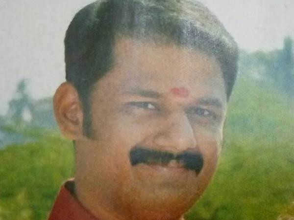 கோடநாடு வீடியோ விவகாரம்... மனோஜ், சயனுக்கு பாதுகாப்பு வழங்க உத்தரவு