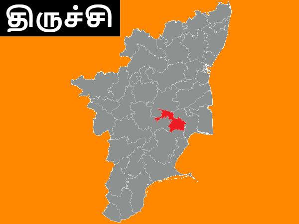 லோக் சபா தேர்தல்.. பெரும் எதிர்பார்ப்பை ஏற்படுத்தும் திருச்சி தொகுதி.. களநிலவரம் என்ன தெரியுமா?