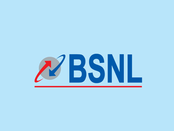 After the arrival of jio BSNL is under great loss for years. Will there be closing ceremony to BSNL!