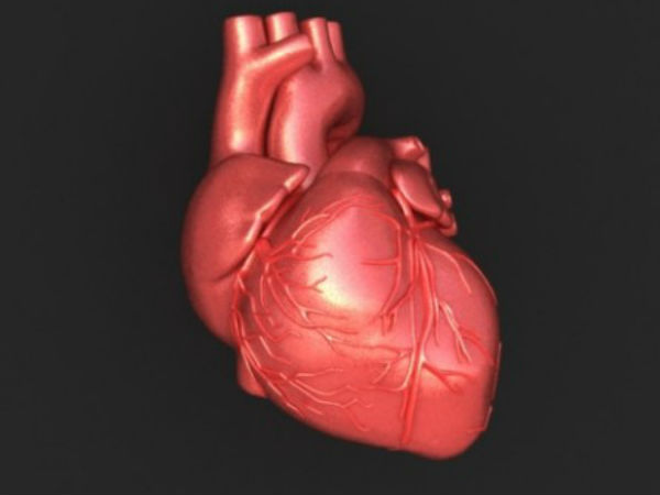 A heart from Mumbai taken to Coimbatore for a heart transplant operation