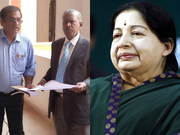 Jayalalitha dead probe going to conclude soon says arumugasamy commission in high court