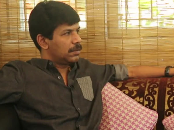 Director Bala Statement: Dissatisfaction with Varma for creative freedom