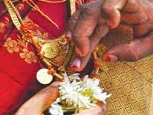 மாசி சங்கடஹர சதுர்த்தி - மஞ்சள் கயிறு மாற்றினால் தீர்க்க சுமங்கலி வரம் கிடைக்கும்