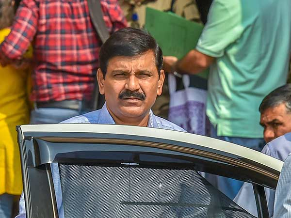 Police raid firm owned by family friend of CBI's Nageswara Rao in In Kolkata