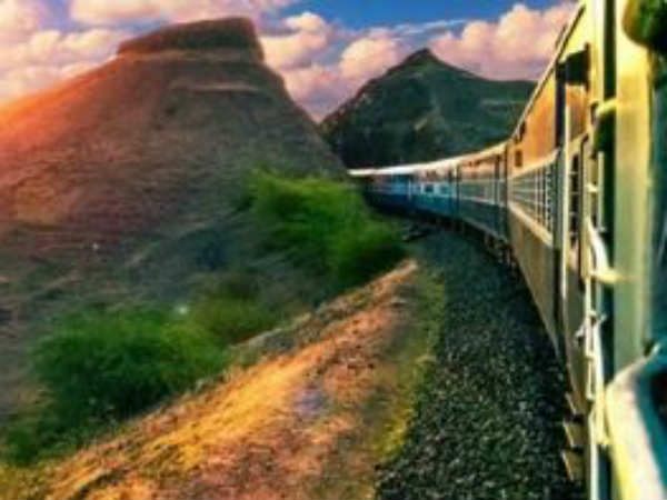 Irctc announced pilgrimage tour in tamilandu called tamilnadu temple tour begins feb 28th