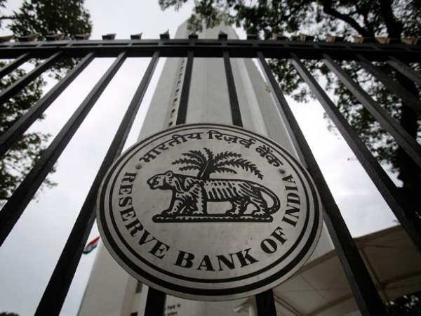 RBI to pay Rs 28,000 crore as interim dividend to Modi government