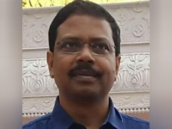 நாளை அனைத்து கட்சி கூட்டம்... தமிழக தலைமைத் தேர்தல் அதிகாரி அழைப்பு