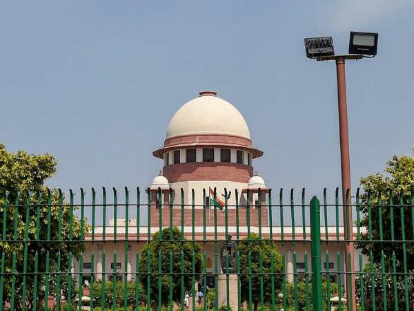 காஷ்மீர் மாணவர்கள் மீது தொடரும் தாக்குதல்.. மத்திய, மாநில அரசுகளுக்கு உச்சநீதிமன்றம் கடும் உத்தரவு