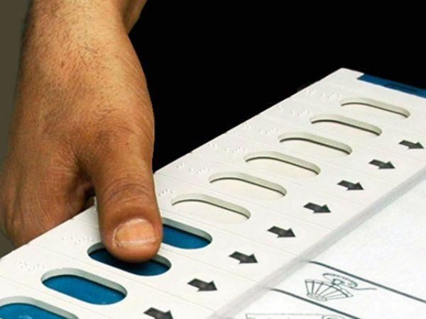 20 மாநிலங்களில்.. 91 தொகுதிகளுக்கு முதல்கட்ட தேர்தல்: இன்றுடன் முடிகிறது வேட்பு மனு தாக்கல்