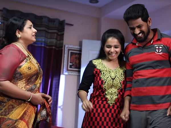 அடடா.. இது செம ஐடியாவா இருக்கே... ஆபாச வீடியோக்களுக்கு நல்ல ஆப்பு இது
