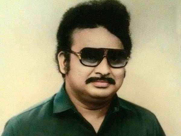 நல்லா செக் பண்ணி பார்த்தீங்களா.. பைவ் ஸ்டார் துரோகம் (44)