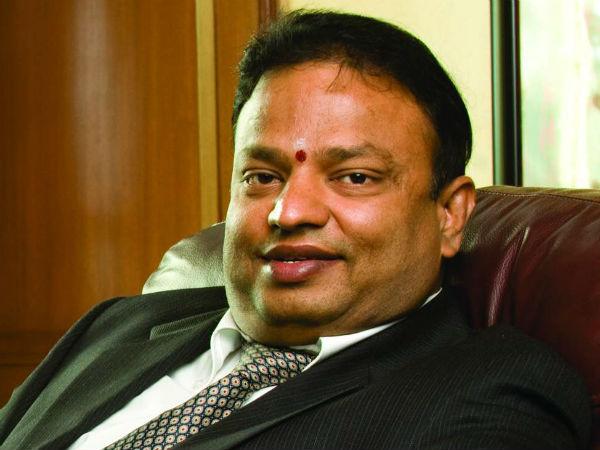 அம்மாடியோவ்.. வேல்ஸ் நிறுவனம் ரூ.300 கோடி வருமான வரி ஏய்ப்பு.. ஐடி ரெய்டில் அதிரடி தகவல்