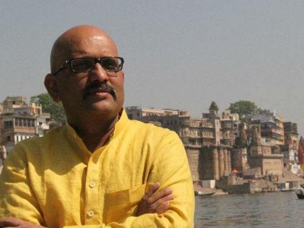 பிரியங்கா காந்தி போட்டியிடவில்லை.. மோடிக்கு எதிராக 'வாரணாசியின் பாகுபலியை' களமிறக்கியது காங்கிரஸ்