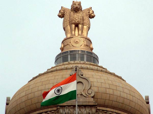 9 private sector specialists selectedt as joint secretaries in central government departments