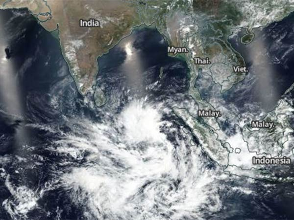 Cyclone Fani: What is the meaning and which country named it?