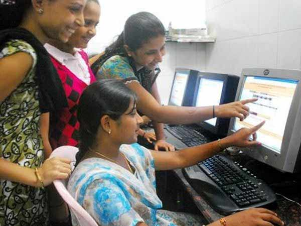 TN 12th result 2019 announced: Full Details