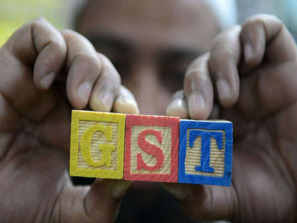 GST Tax simplified; a separate department will be created: Congress Election Manifesto