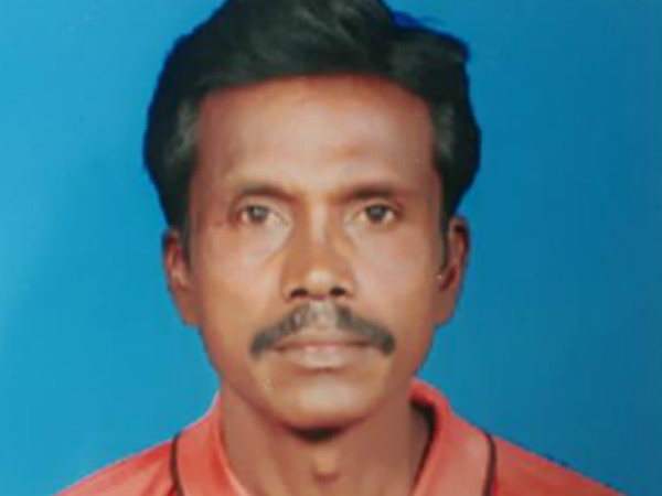 Pork shop owner Murder Near Pallavaram