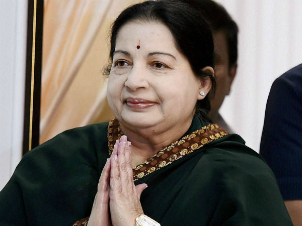 SC interim ban jayalalithaa death probe judge arumugasamy inquiry commission