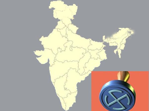 நாளை மூன்றாம் கட்டமாக 117 தொகுதிகளில் நடைபெறும் மக்களவைத் தேர்தல்.. பாதுகாப்பு ஏற்பாடுகள் தீவிரம்