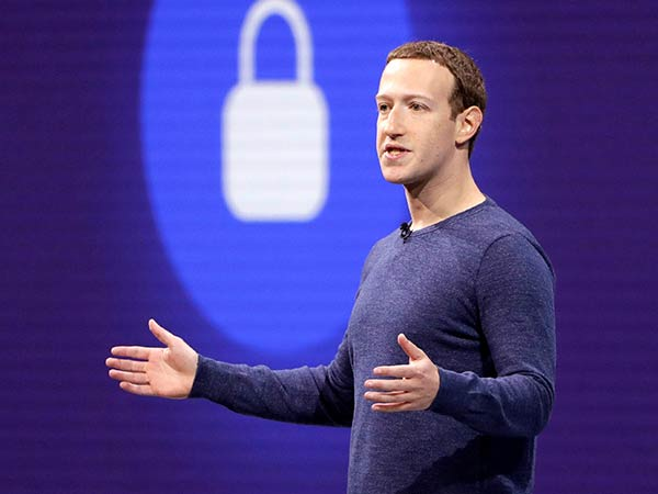 WhatsApp not given profit may hit Facebooks profitable..Mark Zuckerberg