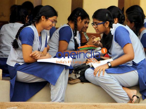 கோ-எட் பள்ளிகளில் படிங்கப்பா.. லைஃப் நல்லா இருக்கும்.. பிளஸ் 2 ரிசல்ட்ட பாருங்க