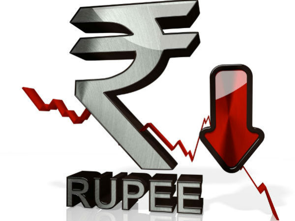 Rupee set to hit new low against US dollar