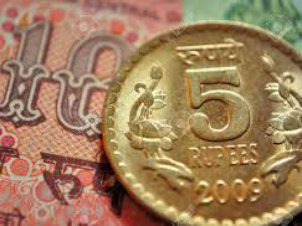 ஏங்க.. எனக்கு 5 ரூபாய், 10 ரூபாய் நோட்டு கிடைக்கலை.. உங்களுக்கு.. 10 நாளா இதே கதையாம்!